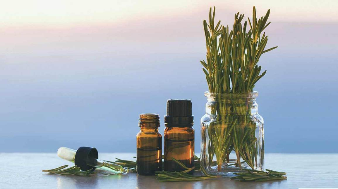 Essential Oils For Varicose Veins Do They Work