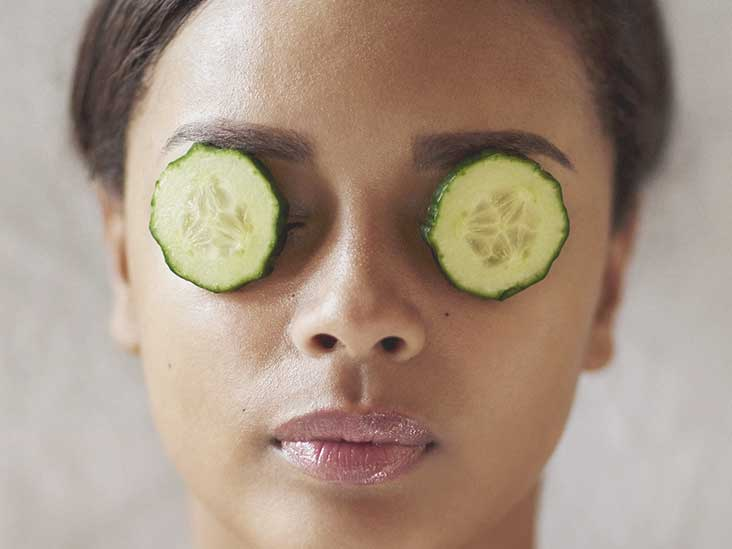 Ways to Prevent and Reduce Lines Under Eyes