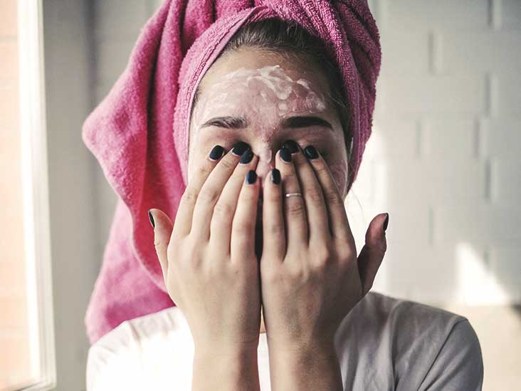 Zinc for Acne: Cystic, Scars, OTC Products, and More