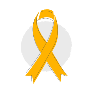 Cancer Ribbon Colors: The Ultimate Guide