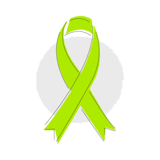 non-hodgkins lymphoma