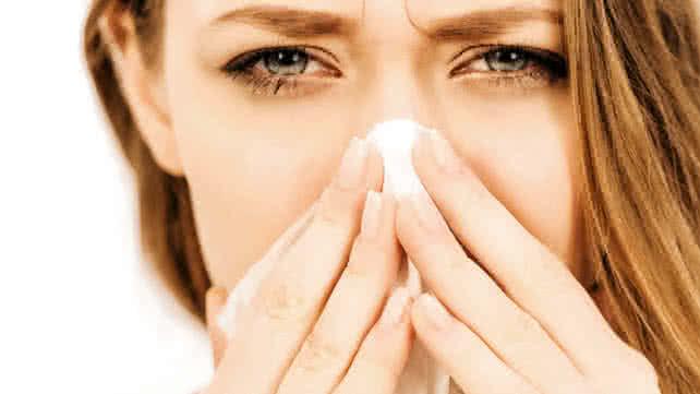 Phantosmia: Smoke, Other Common Smells, Causes, Treatment