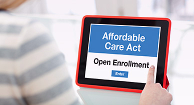 The 6 Most Misunderstood Parts of the Affordable Care Act