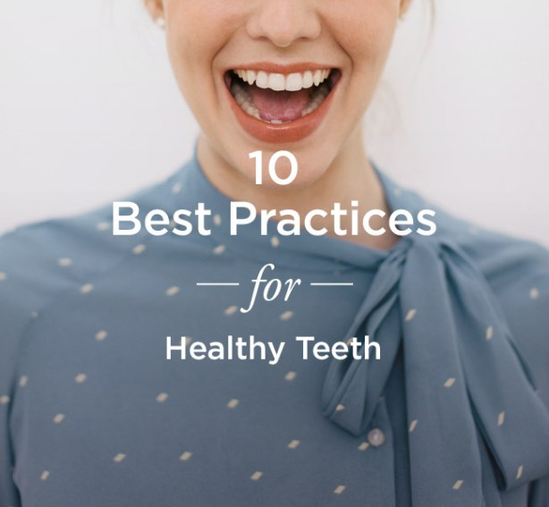 Dead Tooth: Signs, Treatment, Pain Management, and More