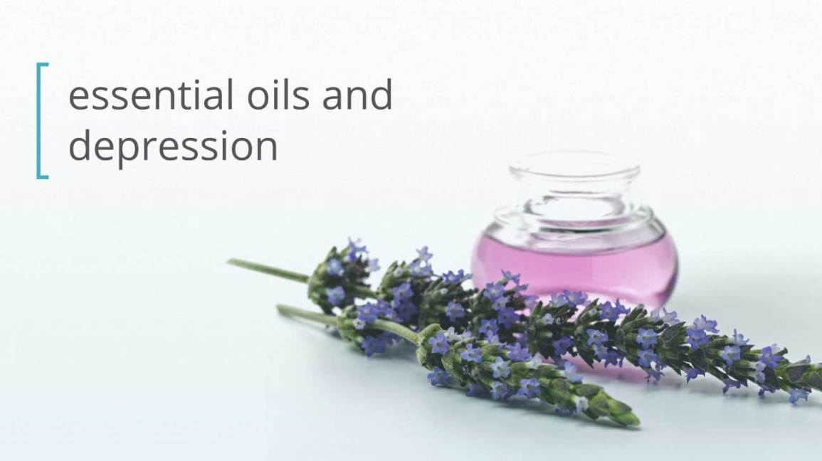 Hasil gambar untuk How essential oils work for relaxation