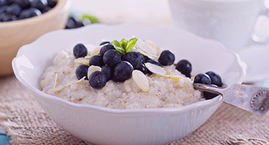 8 Diabetes Friendly Breakfast Ideas Oatmeal Eggs And More
