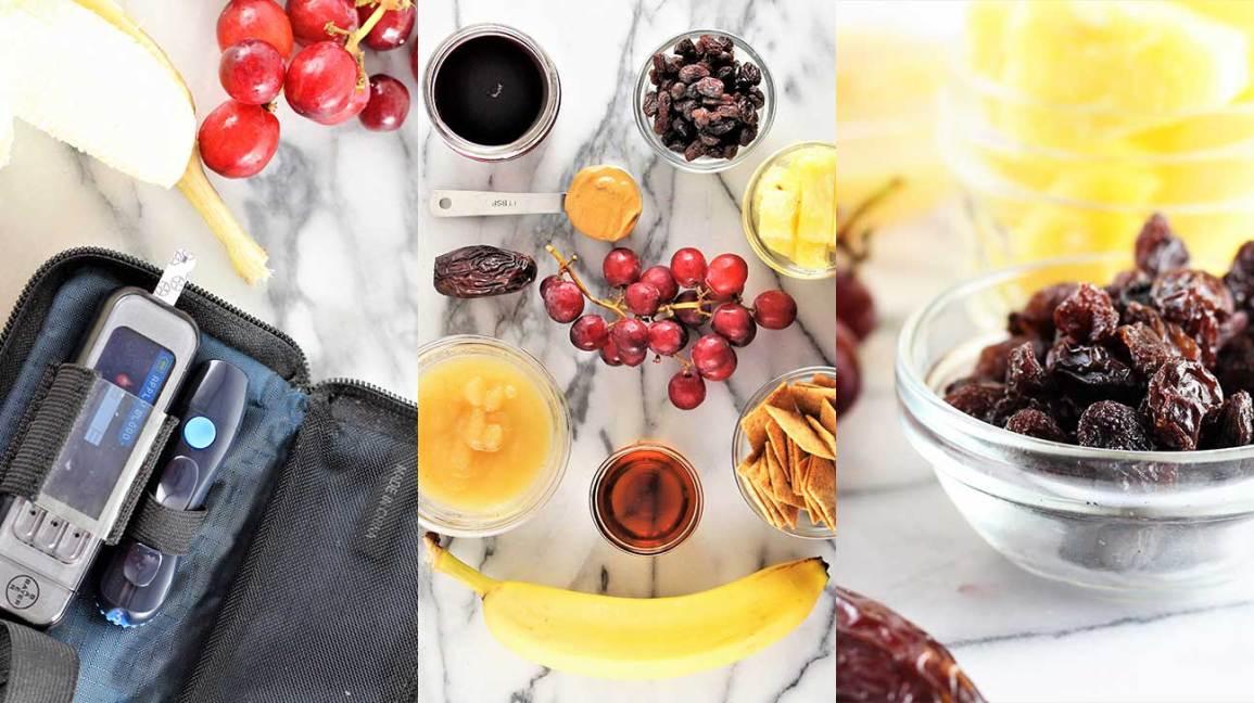 blood sugar friendly diet