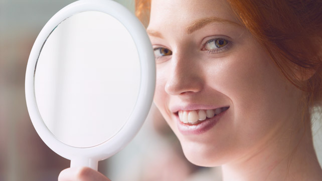 How To Lose Face Fat Firm Up Your Chubby Cheeks