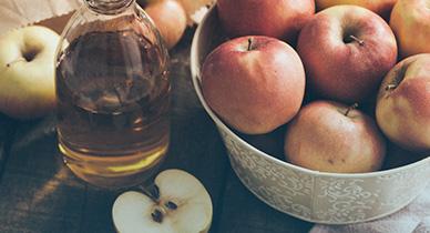 Using Apple Cider Vinegar for Constipation Relief