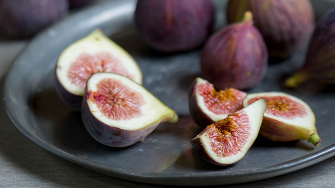 Figs Health Benefits: Nutrition Information
