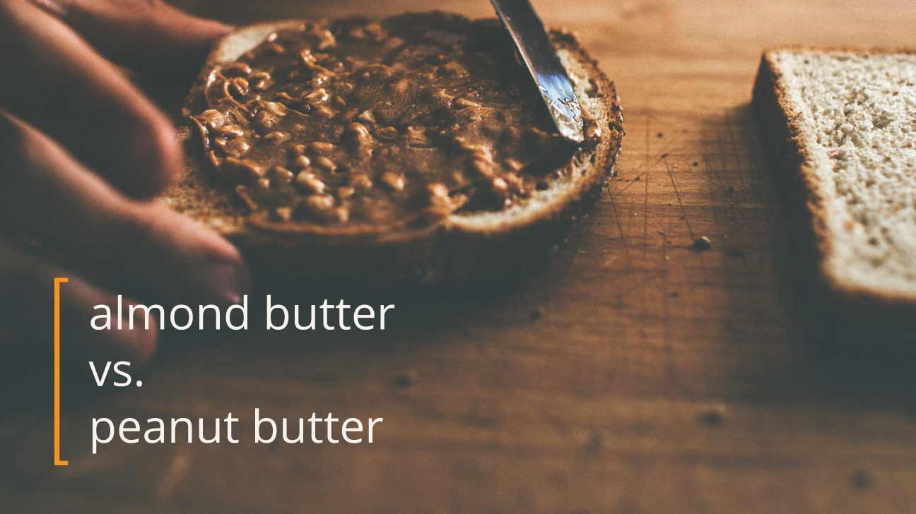 3 cups almond butter in grams