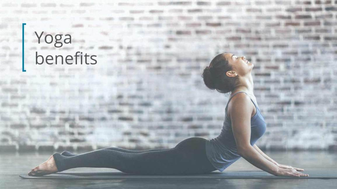 Pilates Vs Yoga What S The Better Workout