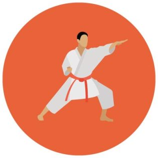 Karate vs Taekwondo: Similarities and Differences