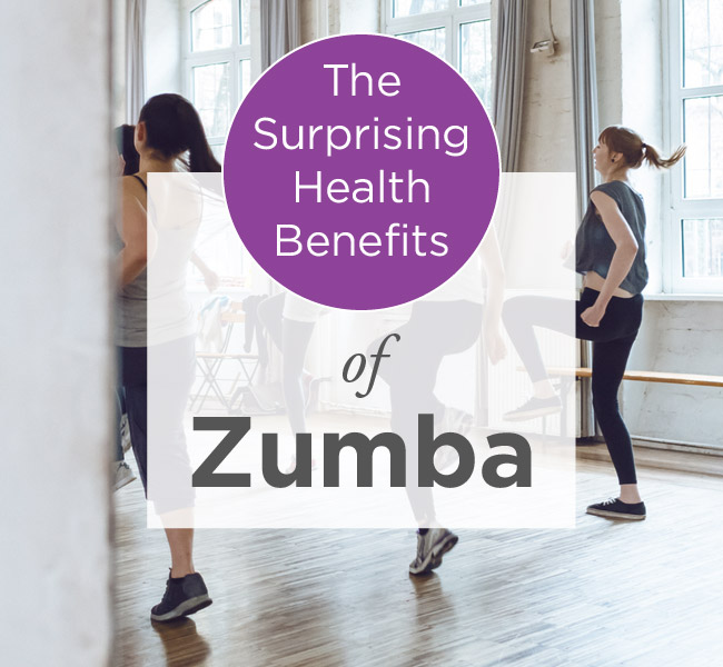 Benefits Of Zumba 9 Ways It Can Improve Your Health Clap said i can make your hands clap. benefits of zumba 9 ways it can