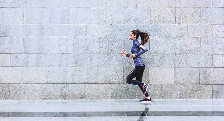 Running Everyday: Benefits, Risks, Creating a Routine, and More
