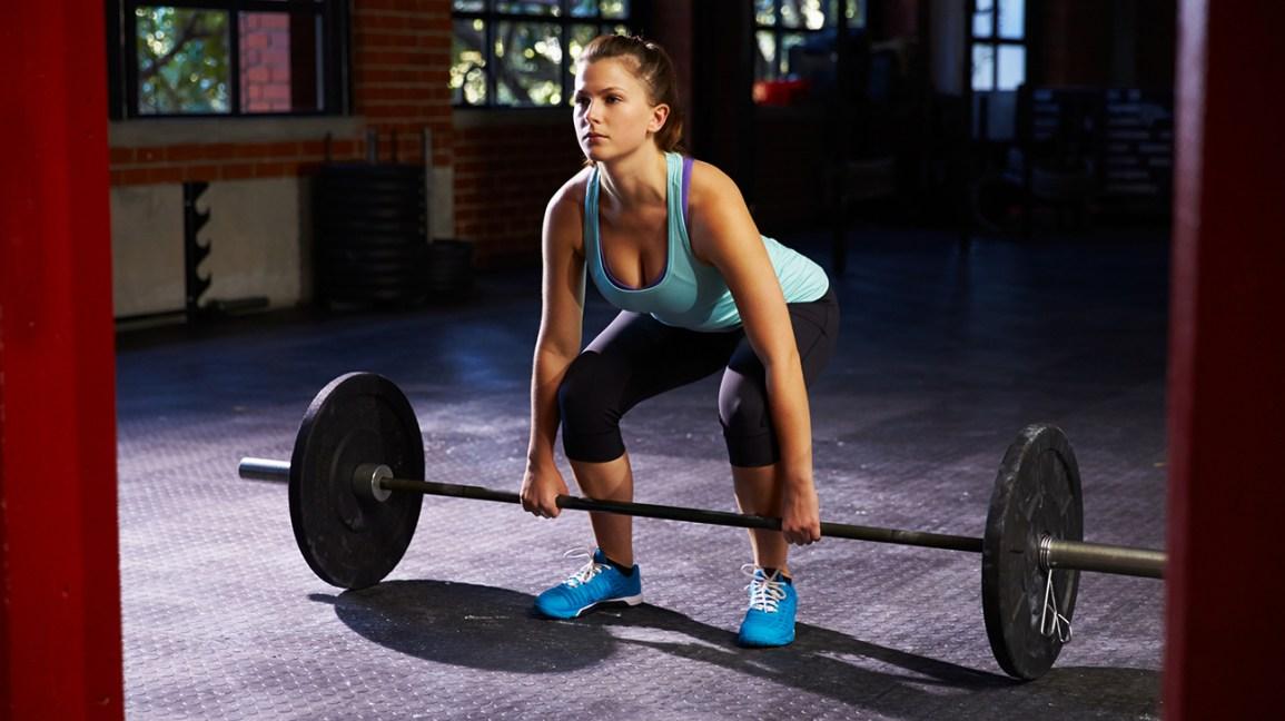 8 Olahraga Yang Baik Untuk Menyehatkan Jantung