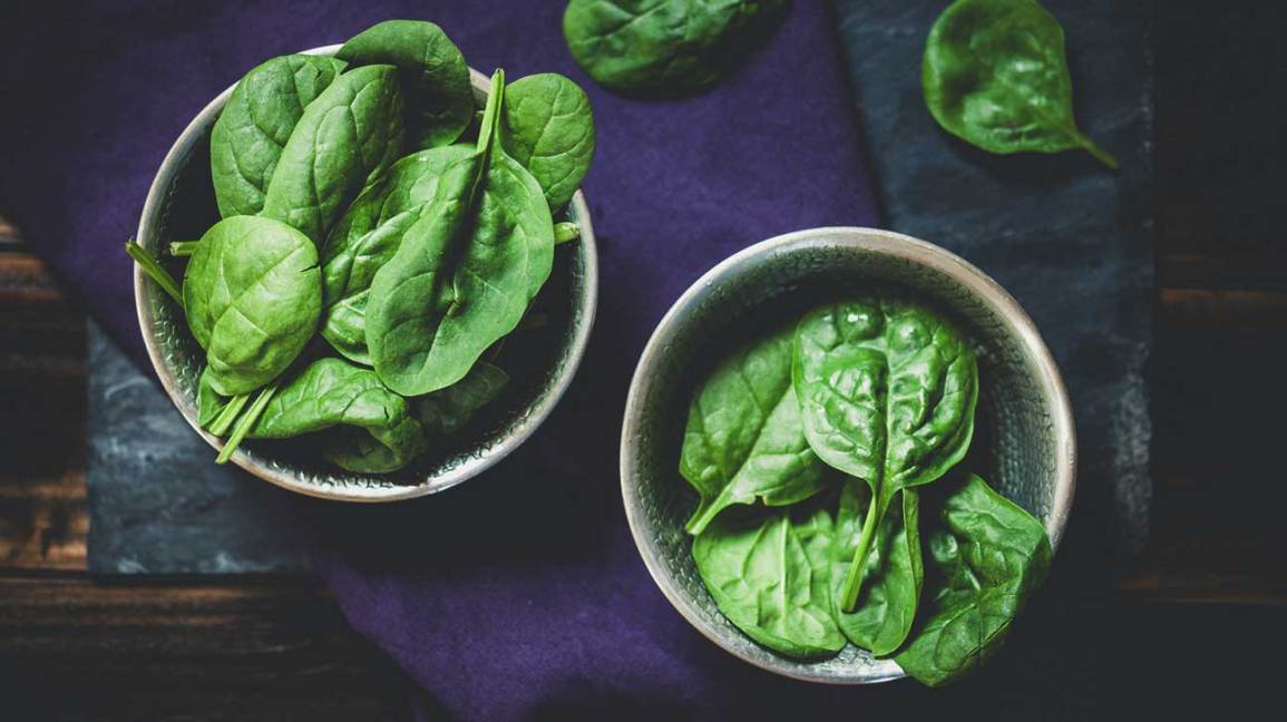 Image result for Weight Loss best solutions Palak Greens
