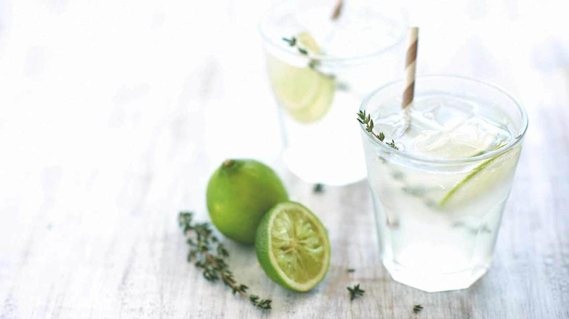 Lime Water Benefits For Health