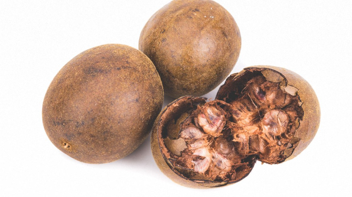 Monk Fruit: Benefits and Risks