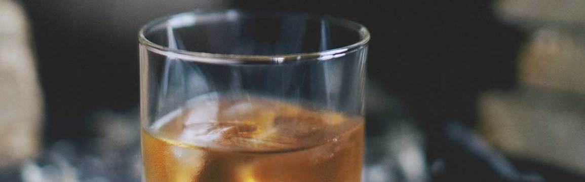 8 Simple Summer Cocktails