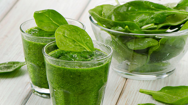 Low Carb Smoothies 10 You Can Make At Home