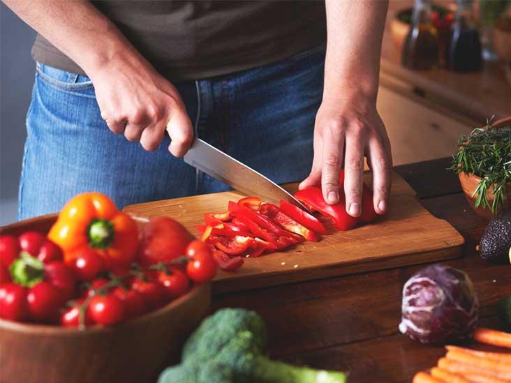 best weight loss diet plan for no gallbladder