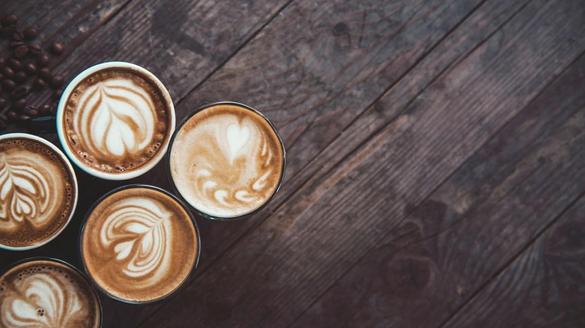 Tremendous Is Coffee A Laxative Machost Co Dining Chair Design Ideas Machostcouk