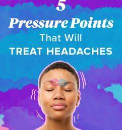 headache relief diagram [ 800 x 1000 Pixel ]