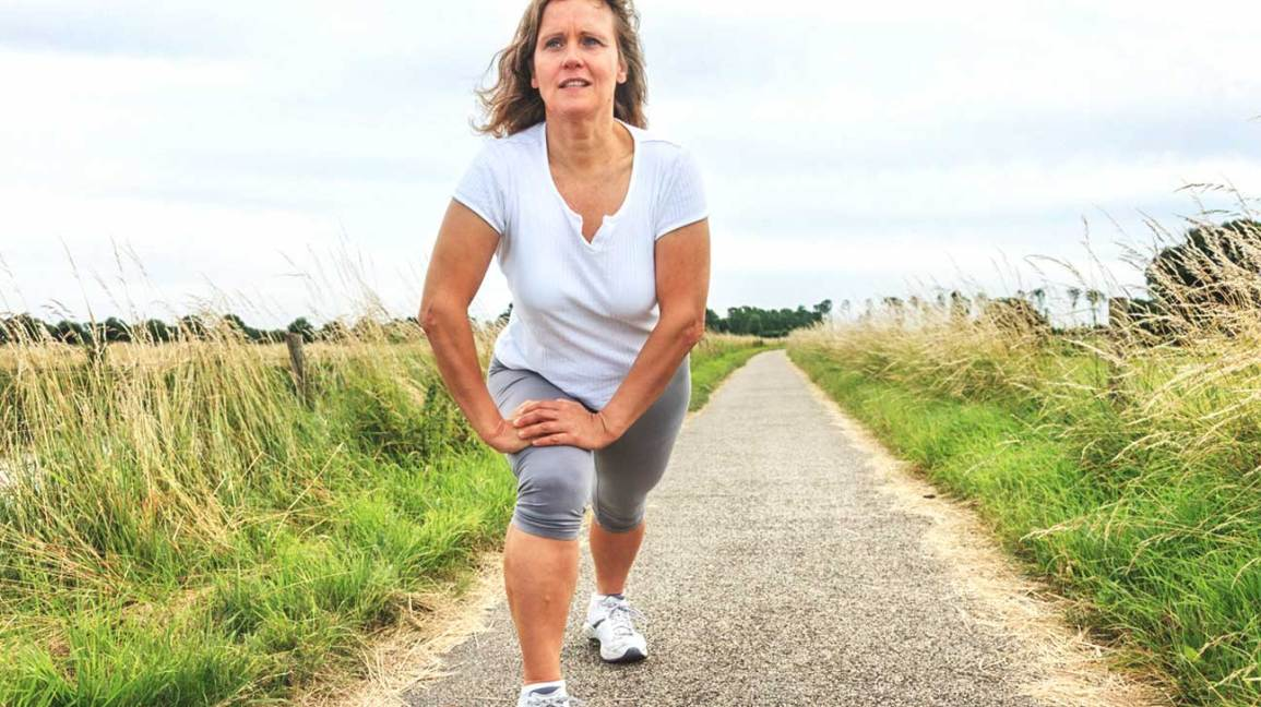 lower cholesterol exercise and diet