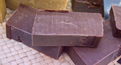 Tar Soap and Psoriasis: Does It Work?