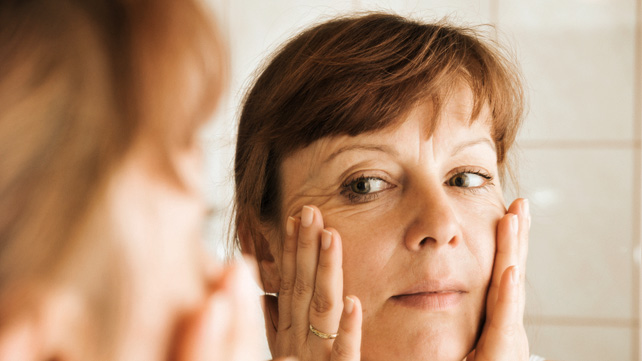 Facial Exercises: Are They Bogus?