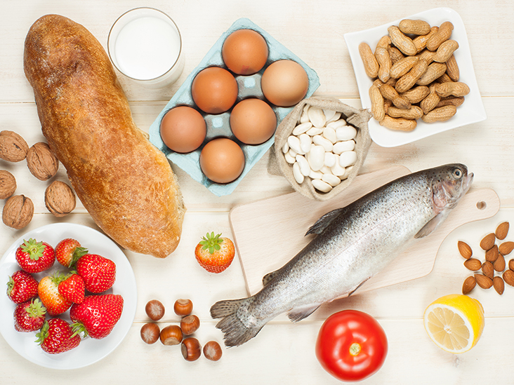 Yeast Allergies Symptoms and Treatment