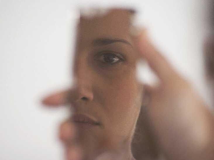 Bipolar and Narcissism: Tendencies and Symptoms