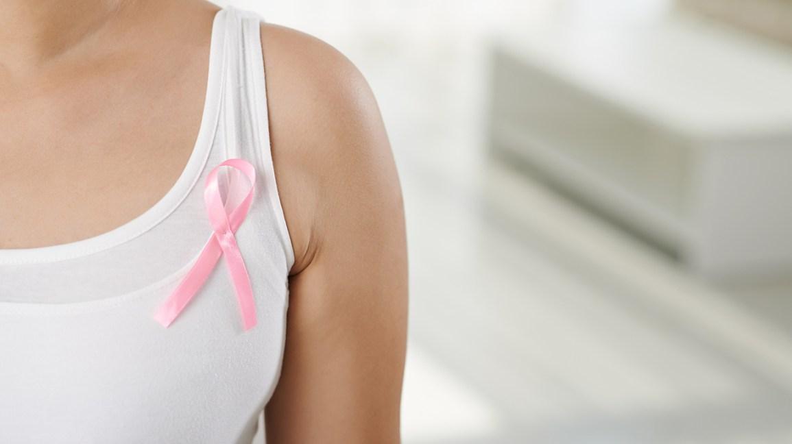 Stage 4 Breast Cancer Stories Of Survivorship