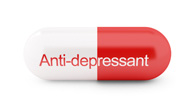 Can You Overdose on Prozac? Know the Symptoms and Next Steps