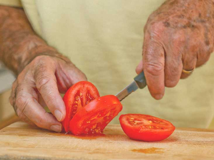 Add Prostate Enlargement To List Of >> 7 Foods To Prevent An Enlarged Prostate