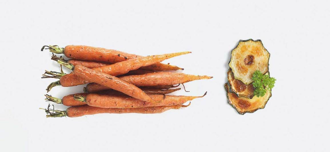 Snacks for IBS: Healthy Food for Work