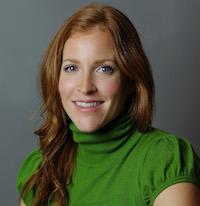 Jessica Timmons