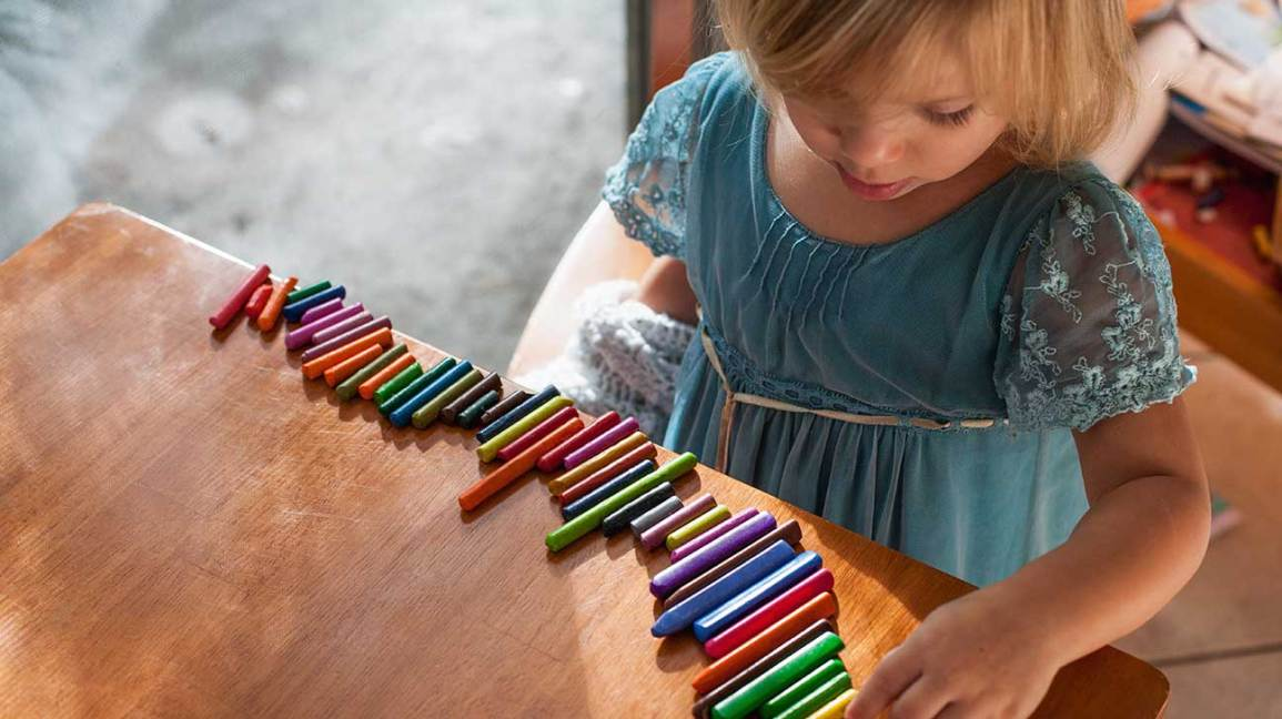 Study Pinpoints Autism Linked Protein >> Autism Blood Test Research