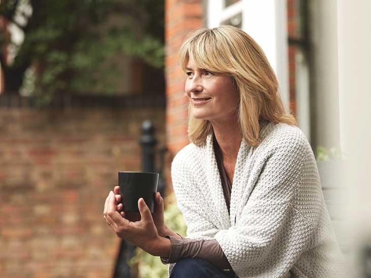 5 Evidence-Based Health Benefits of Inositol
