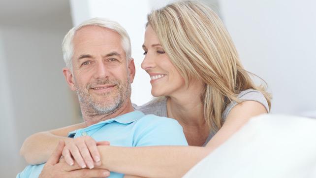Sex techniques for lasting longer