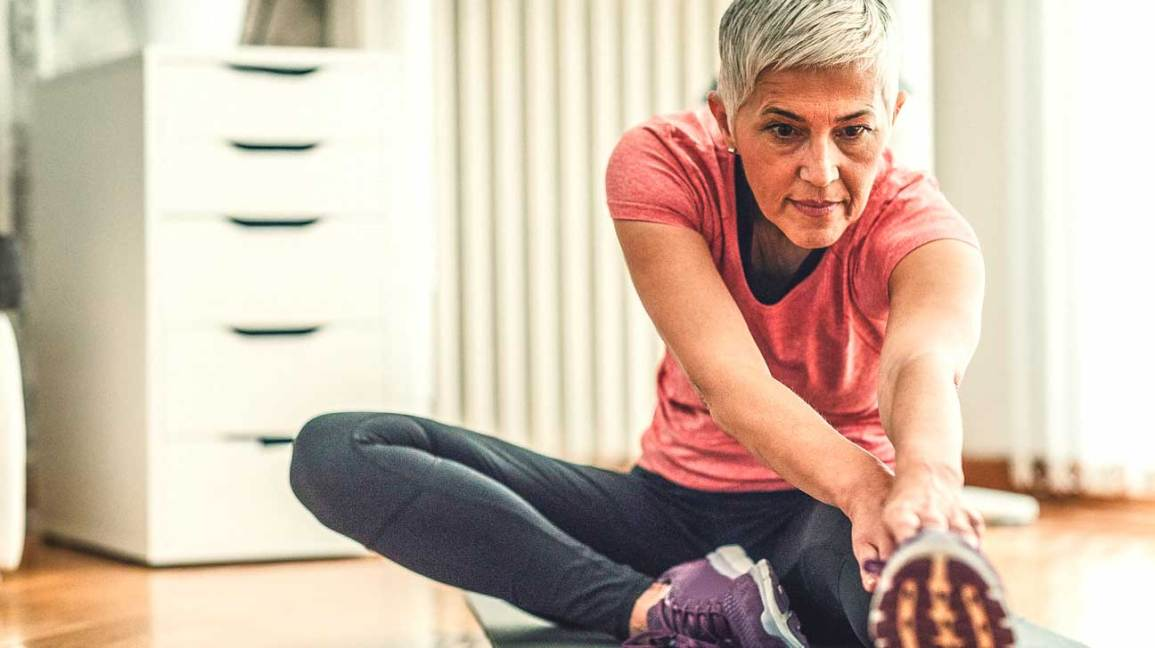5 Activities For People With Primary Progressive Ms