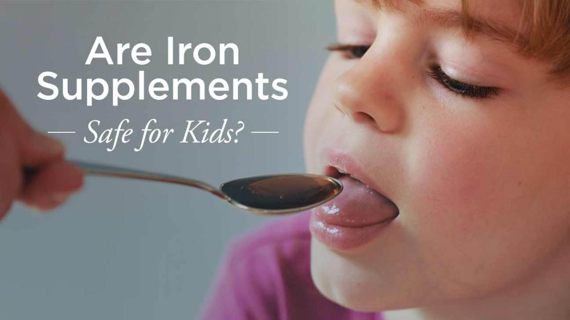 Terrific Iron Supplements For Kids Safe Types Frankydiablos Diy Chair Ideas Frankydiabloscom
