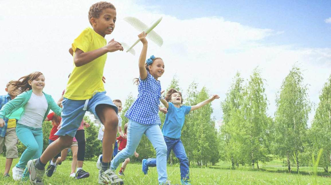 free range parenting pros and cons