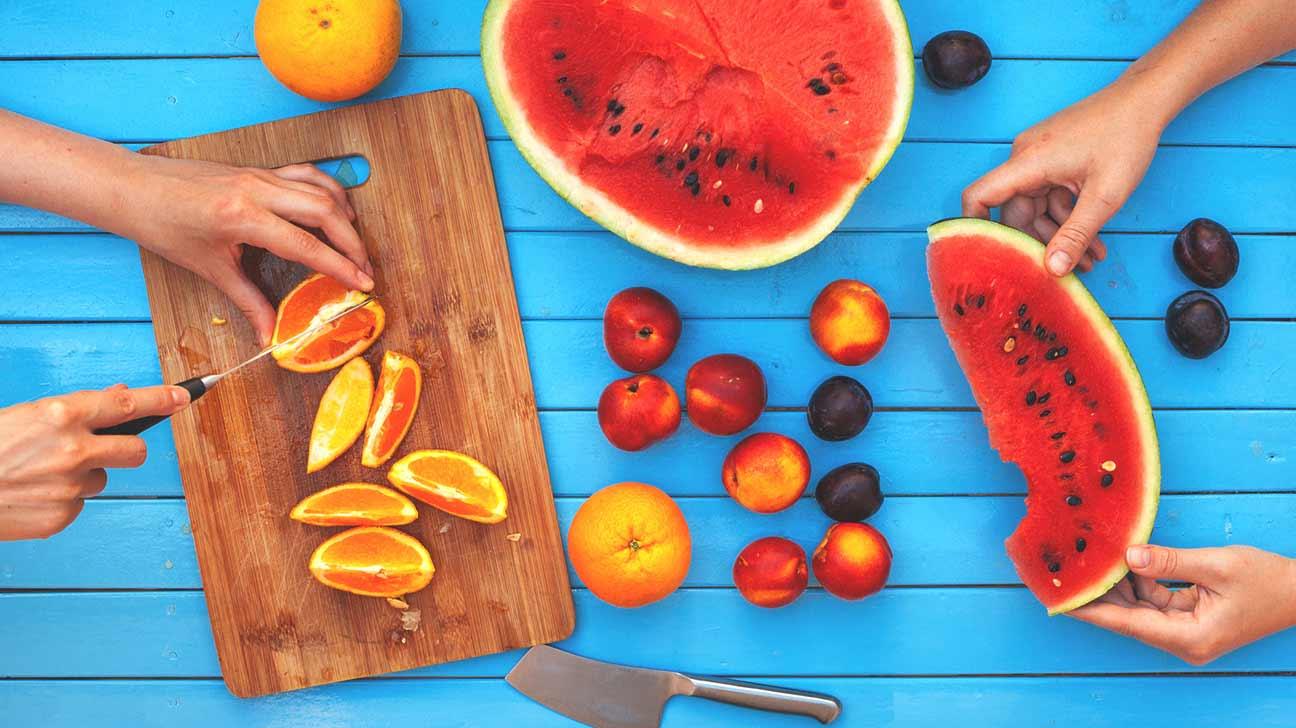 Dieta low carb para diabetes gestacional