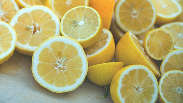 Fruits to Eat During Pregnancy: Nutritious Options