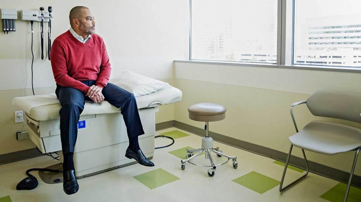 cancer hodgkin recidive produse farmaceutice parazite
