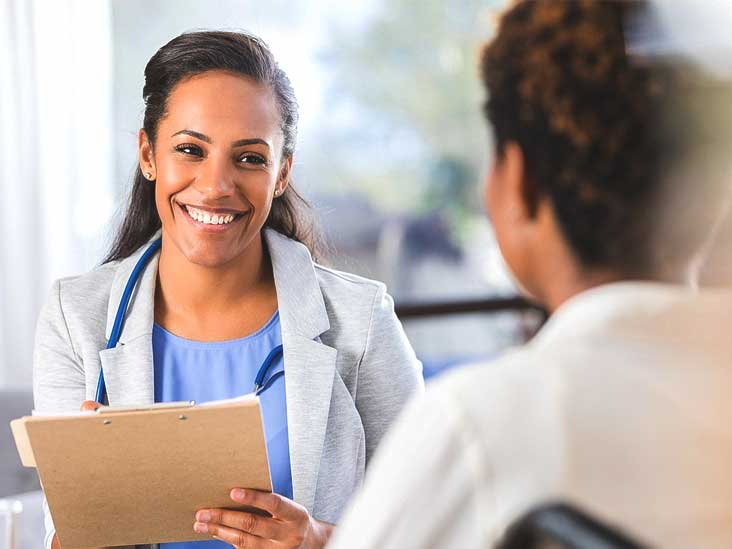 Untreated Ulcerative Colitis Risks