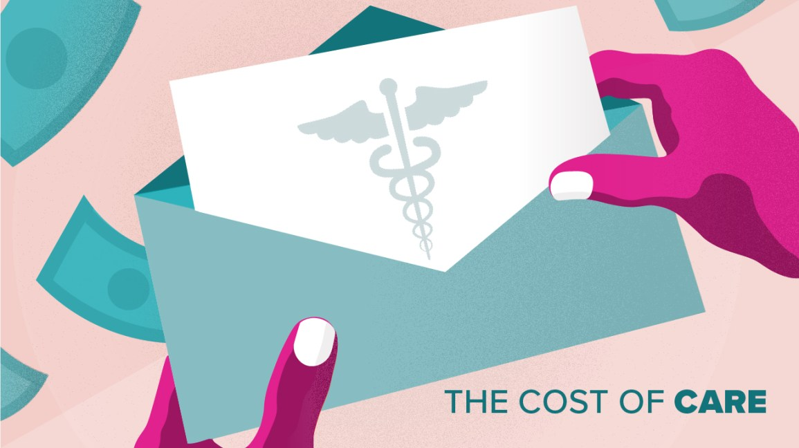 cost of diabetes care
