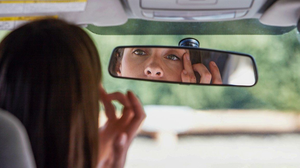 15 Causes of Dry Eye and How to Treat It
